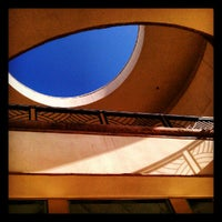 Photo taken at Glendale Marketplace by Trevor H. on 6/13/2012
