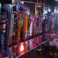 Photo taken at Zorbaz Detroit Lakez by Chris W. on 6/17/2012
