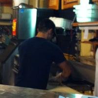 Photo taken at Flaco's Cuban Bakery & Coffee by Zach T. on 4/7/2012