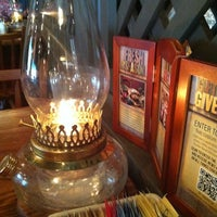 Photo taken at Cracker Barrel Old Country Store by Dana M. on 5/28/2012