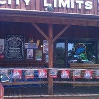 Photo taken at Nutbush City Limits by Roxanne H. on 6/17/2012