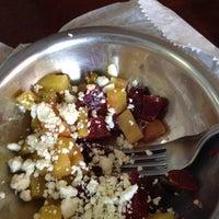 Photo taken at Sheik Burritos and Kabobs by Jameson P. on 8/1/2012