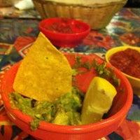 Photo taken at Molly's La Casita by Rebecca R. on 8/9/2012