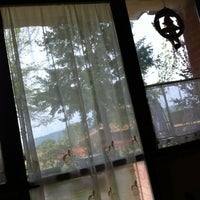 Photo taken at La Letizia by Urska R. on 4/29/2012