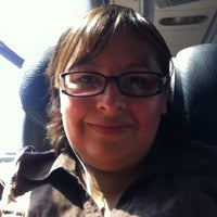 Photo taken at Central de Autobuses by Lucifercilla on 5/20/2012