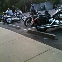 Photo taken at Springs Diner by shannon u. on 4/4/2012