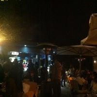 Photo taken at Baracca di Codivilla by Carolina D. on 5/17/2012