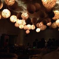Photo taken at Bar Constitución by Mauro on 7/28/2012
