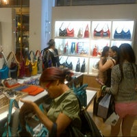 Photo taken at Coach by Randall S. on 9/7/2012