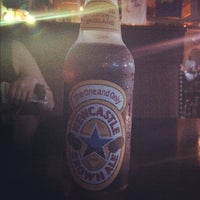 Photo taken at O'Connors Public House by Daniel S. on 7/30/2012
