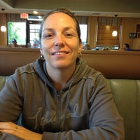 Photo taken at Perkins Restaurant & Bakery by Marc R. on 4/7/2012