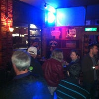 Photo taken at Betsy's Bar by Heath T. on 3/10/2012