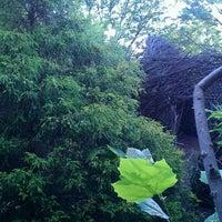Photo taken at Wegerzyn Gardens MetroPark by Vid J. on 6/2/2012