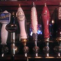Photo taken at Kinsale Tavern by Gary J. N. on 7/22/2012