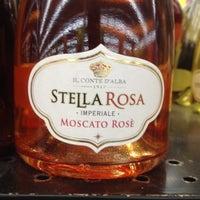 Photo taken at FoodsCo by Randy H. on 8/31/2012