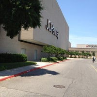 Photo taken at JCPenney by SooFab on 6/3/2012