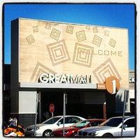 Das Foto wurde bei Great Mall von ViN P. am 8/20/2012 aufgenommen