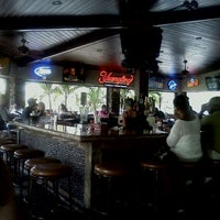 Photo taken at Bru's Room of Coral Springs by Scott A. on 2/26/2012