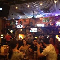 Photo taken at The Nodding Donkey by Beau W. on 8/26/2012