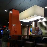 Photo taken at McDonald's by Modesta M. on 2/20/2012