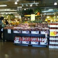 Whole Foods West Hartford Bakery