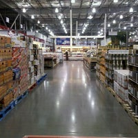 Photo taken at Costco Wholesale by Gerry C. on 4/18/2012