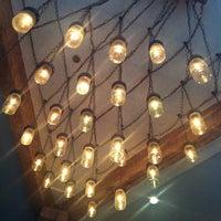 Photo taken at Marben Restaurant by Hannah J. on 8/18/2012