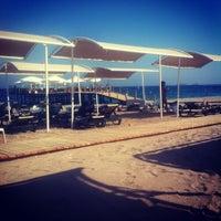 7/25/2012 tarihinde Nadya M.ziyaretçi tarafından Rixos Premium Tekirova'de çekilen fotoğraf