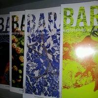 Photo taken at El lector. Librería/Editorial by Beta R. on 7/29/2012