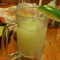 Photo taken at Cafe Maya by Dan M. on 5/17/2012