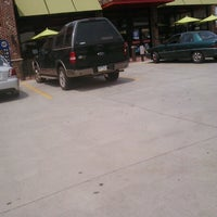 Photo taken at SHEETZ by Jared B. on 8/17/2012
