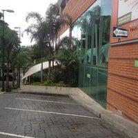 Foto tomada en C.C. Galerías Sebucán por Luis P. el 5/6/2012