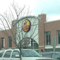 Photo taken at ShopRite by Bill D. on 2/11/2012