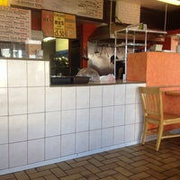 Photo taken at Loma Bonita Mexican Food by Danielle R. on 2/9/2012