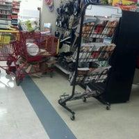 Photo taken at Supermercado Amigo by Felix F. on 7/18/2012