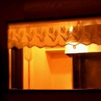 Photo taken at El Greko by Шишкин С. on 3/16/2012