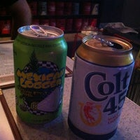 Photo taken at Tin Can Tavern & Grille - Morganford Road by Ashley on 6/30/2012