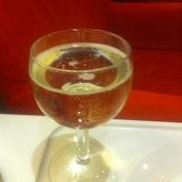 Sas Air Canada The London Lounge 36 Tips From 2052
