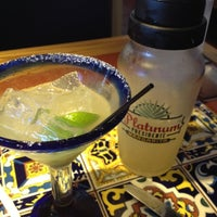 Photo taken at Chili's Grill & Bar by Stephanie B. on 4/28/2012