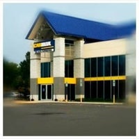 Photo taken at CarMax by Dustin M. on 5/30/2012