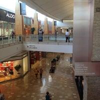 Photo taken at Chandler Fashion Center by Eva Renee on 7/18/2012
