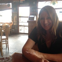 Photo taken at Dunleavy's Pub by Tim S. on 8/19/2012
