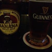 Photo taken at Barley & Hops Tavern by Lisa C. on 5/2/2012