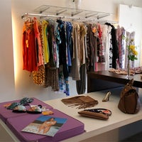 Photo taken at Closet 1421 by Closet 1. on 4/10/2012