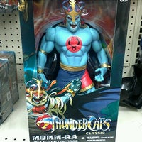 """Photo taken at Toys""""R""""Us by Ross M. on 6/18/2012"""