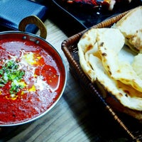 Photo taken at ML Letchii Restaurant by Biyu on 8/15/2012
