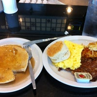Photo taken at Barnside Diner by Ardy W. on 6/20/2012