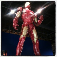 Photo taken at Strong National Museum of Play by Carrie E. on 6/29/2012