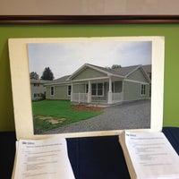 Photo taken at McMahon/Ryan Child Advocacy Site by Kristin E. on 6/13/2012