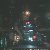Photo taken at Darkroom by Shomari S. on 8/4/2012